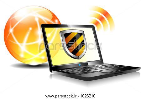 دانلود آنتی ویروس خوب برای لپ تاپ