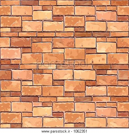 for American brick and stone