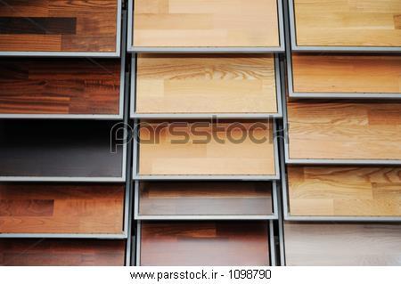 نمونه بالا از پالت رنگ های مختلف - طبقه چوبی عکس 80827777 : پارس ...نمونه بالا از پالت رنگ های مختلف - طبقه چوبی