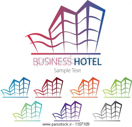 شرکت ( کسب و کار ) طراحی لوگو ، وکتور ، هتل، خوابگاه ، ساختمان ...شرکت ( کسب و کار ) طراحی لوگو ، وکتور ، هتل، خوابگاه ، ساختمان