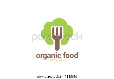بهداشت مواد غذایی طراحی و بردار محیط زیست آرم آلی است آیکون سازگار ...بهداشت مواد غذایی طراحی و بردار محیط زیست آرم آلی است آیکون سازگار با محیط زیست