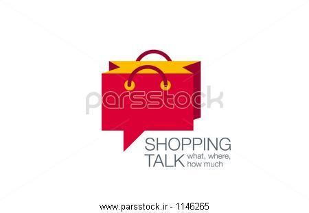آنلاین سبد خرید بردار طراحی آرم چت فروشگاه وب وکتور لایه باز ...آنلاین سبد خرید بردار طراحی آرم چت فروشگاه وب