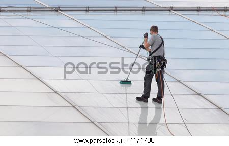 سازه فضایی | سقف شیشه ای سازمان - سازه فضایی... سازه فضایی | سقف شیشه ای در ساختمان - سازه فضایی.