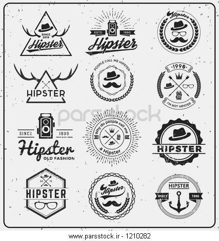 مجموعه طراحی لوگو نشان جدید برای لوگو تی شرت پوشاک تمبر چاپ برچسب ...مجموعه طراحی لوگو نشان جدید برای لوگو تی شرت پوشاک تمبر چاپ برچسب برچسب ها و