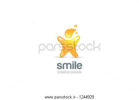 طراحی لوگو انتزاعی شخصیت خلاق خورشید زرد آیکون های تناسب اندام ...طراحی لوگو انتزاعی شخصیت خلاق خورشید زرد آیکون های تناسب اندام